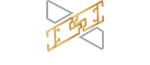 Esquadrias de Alumínio Alto Padrão – Luxes Logo